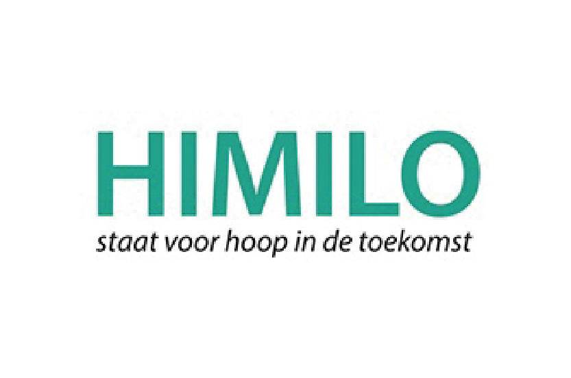 loghi_partner-himilo