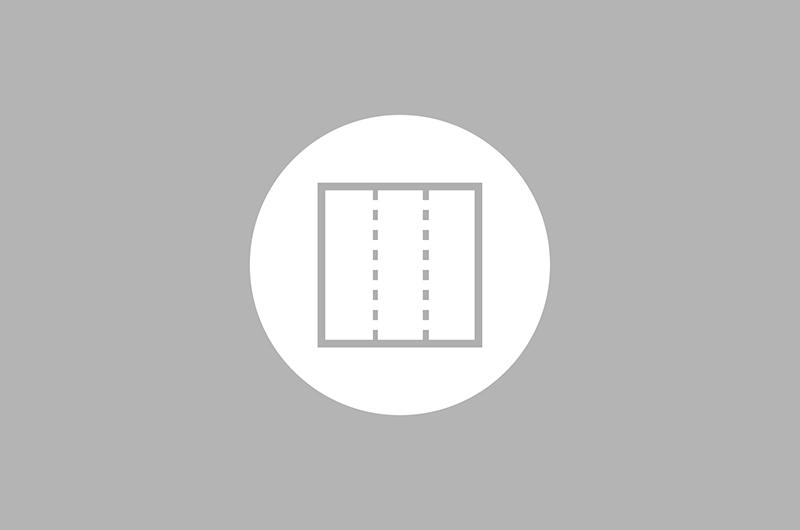 aaa_mockup_guidelines